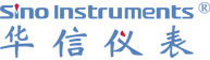 Huaxin Instrument (Beijing) Co., Ltd.
